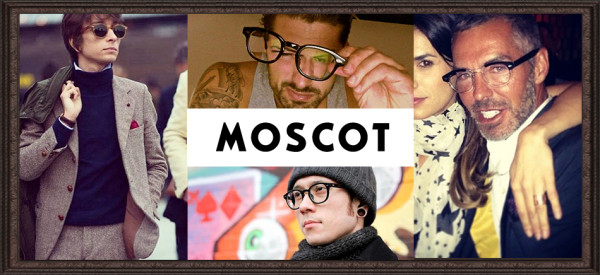 moscot-15aw